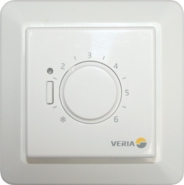 Термостат Veria Control B45 Thermostat