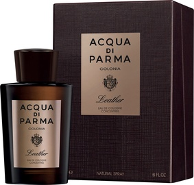 Acqua di Parma Colonia Leather 180ml EDC