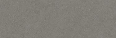PLAAD SEIN GRANITE ANTRACITE 25X75(1.31)