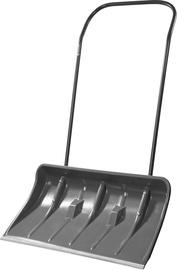 Лопата Gardena ClassicLine 80cm
