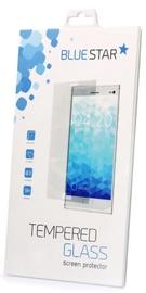 BlueStar Extra Shock Screen Protector For Samsung Galaxy J5 J530