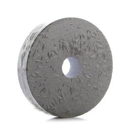 Šlifavimo ir galandimo diskas Orientcraft, 100 x 20 x 20 mm