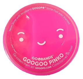 Keycraft GoGoPo GooGoo Neon Pinko Slime Pink