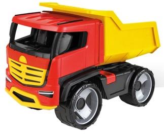 Lena Dump Truck Titan 02143