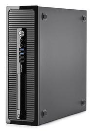 HP ProDesk 400 G1 SFF RM8393 Renew