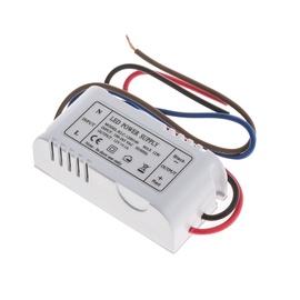 Maitinimo šaltinis Vagner SDH LED, 1 A
