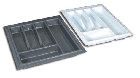 Stalčių dėklas Rejs, 530 x 430 mm