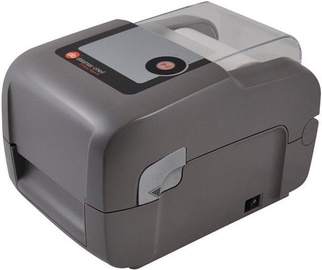 Honeywell Label Printer E-4204B
