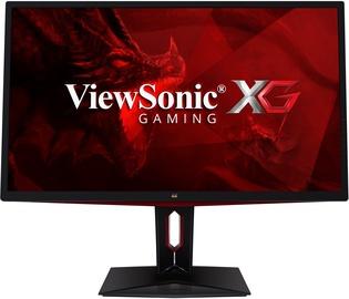 Monitorius ViewSonic XG2730