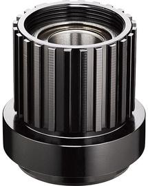 Mavic Microspline MTB ID360 Freewheel Body