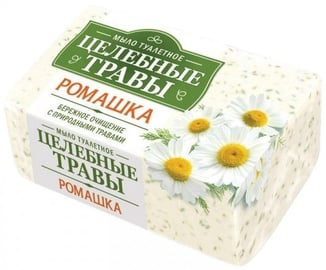 Nefis Group Healing Herbs Camomile Soap 160g