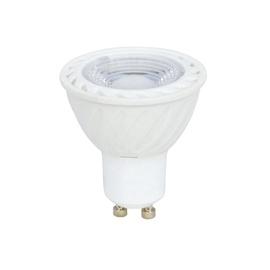 SP. LED PAR16 7W GU10 830 38 575LM 15KH (OKKO)
