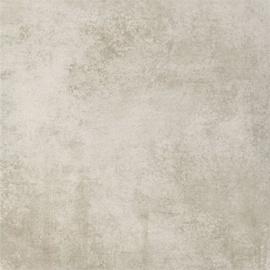 Paradyz Ceramika Floor Tiles Proteo 40x40cm Beige