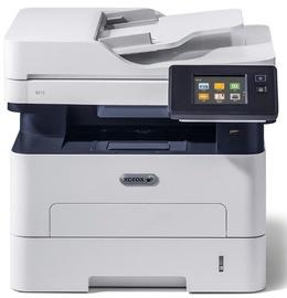 Multifunktsionaalne printer Xerox B215V DNI, tindiga