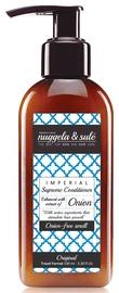 Nuggela & Sule Imperial Supreme Conditioner 100ml