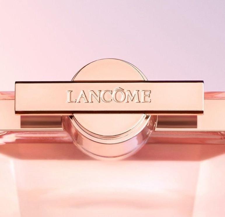 Набор для женщин Lancome Idole 3pcs Set 102 ml EDP