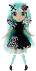 Shibajuku Fashion Doll Yoko HUN6868