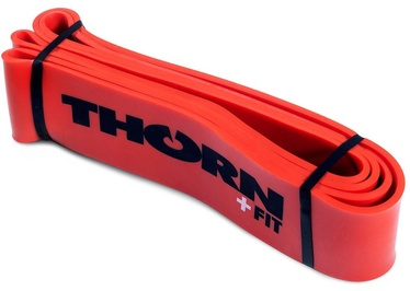 Thorn Fit Superband Large Red