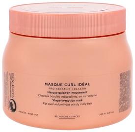 Kerastase Discipline Curl Idéal Masque 500ml