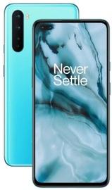 Мобильный телефон Nord MPHP001235TRM, синий, 12GB/256GB