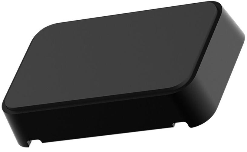Кронштейн Xiaomi 70Mai GPS Mount Holder