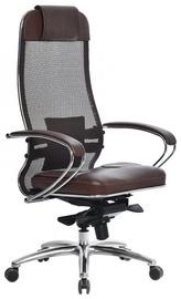 Metta Samurai SL-1.03 Office Chair Brown