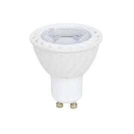 SP. LED PAR16 5W GU10 830 38 350LM 15KH (OKKO)