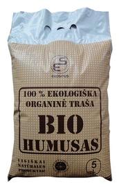 UNIVERSAALNE BIOHUUMUS 5 L