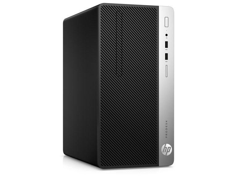 HP ProDesk 400 G4 MT 1EY28EA#AKD_