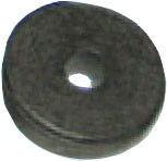 """OEM Faucet Rubber Seal 1/2"""""""