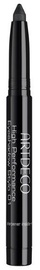 Artdeco High Performance Eyeshadow Stylo 1.4g 01