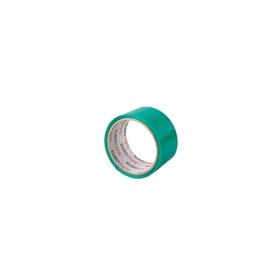 Llīmlente Iepakoj 48mmx45m zaļa (PP)
