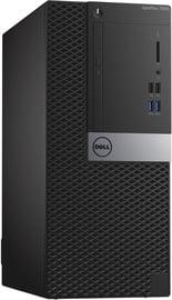 Dell OptiPlex 7040 MT RM7863 Renew