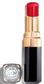 Chanel Rouge Coco Flash Lipstick 3g 68