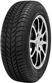 Зимняя шина Debica Frigo 2, 195/65 Р15 91 T