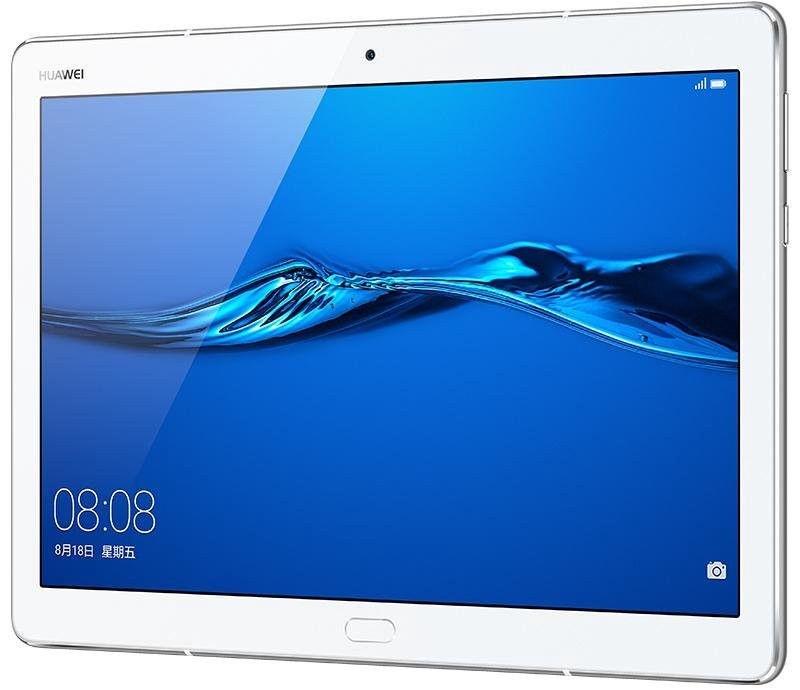 Huawei MediaPad M3 Lite 10.0 WiFi 32GB White