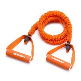Head Fitness Tube Orange HA965