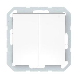 LÜLITI IP44 2-NE VAL P510-020-04 QR1000