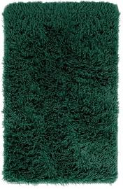 AmeliaHome Karvag Nonslip Rug 160x200 Green