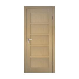Vidaus durų varčia Ladora, maumedžio, 200x80 cm