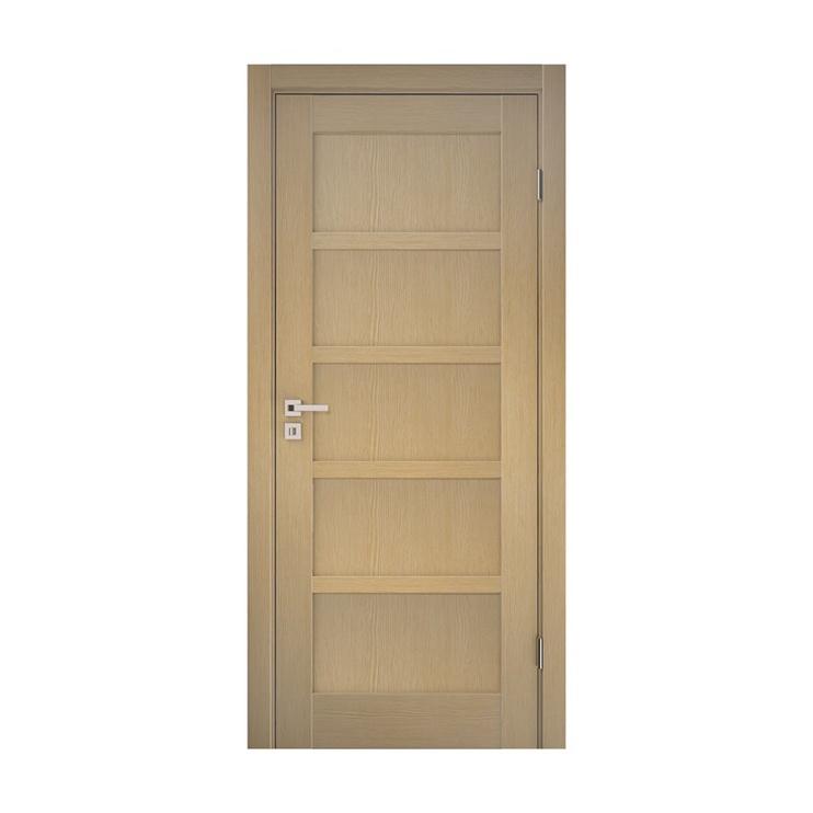 Ladora Door 2/42 Fw Larch 2000x800mm