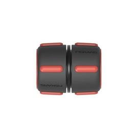 Fiskars Hose Repairer Connector 19mm 3/4''