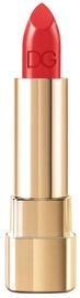 Dolce & Gabbana Shine Lipstick 3.5g 130