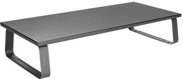 LogiLink BP0065 Tabletop Monitor Riser