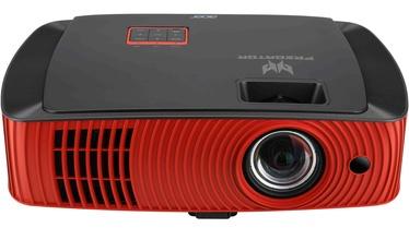 Projektor Acer Predator Z650