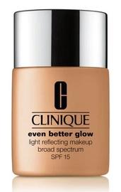 Clinique Even Better Glow Light Reflecting Makeup SPF15 30ml WN112