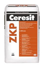 Apmetums kaļķa-cementa ZKP 25kg 5-20 mm