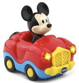 Vtech Tut Tut Cars Disney Mickey Convertible