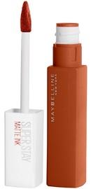 Maybelline Super Stay Matte Ink Liquid Lipstick 5ml 135
