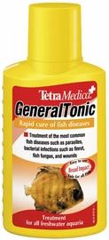 Tetra Medica General Tonic 100ml